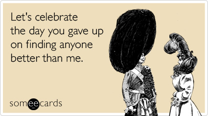 Funny Love Quotes Someecards : Funny Happy Anniversary Quotes