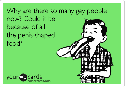 """1332990322891 1036044 Why Gay Men Don't Get Fat. """"Still, gay men come in all shapes and sizes ..."""