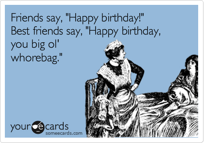 More Free funny Ecards about birthday cakes friendship work and – Happy Birthday E Cards Funny