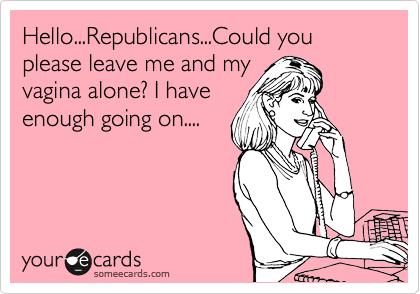 somee card republicans