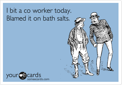 Funny Coworker Ecards Funny Ecards For Coworkers Funny Coworker Ecards