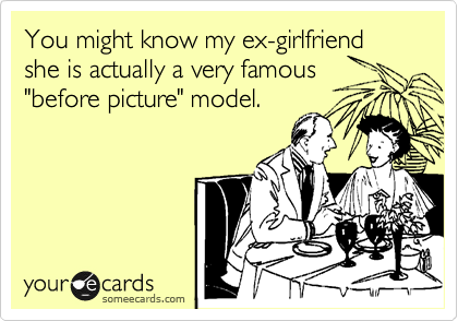 Someecards dating my ex full metal panic