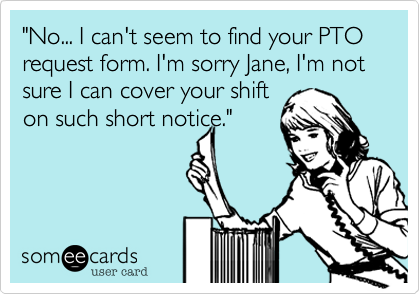 someecards - when you care enough to hit send