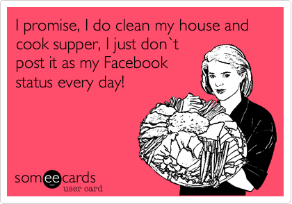 http://static.someecards.com/someecards/usercards/1345831249486_7655716.png