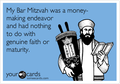 Related Pictures carasso bar mitzvah and bat mitzvah invitation ...
