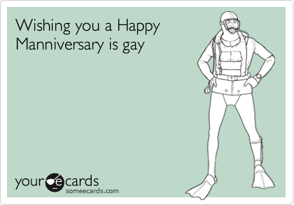 from Timothy gay animated ecard