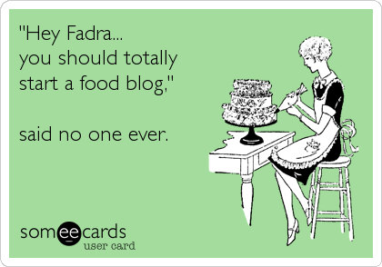 someecards.com - 