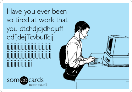 Wednesday Work E Cards Funny Quotes. QuotesGram