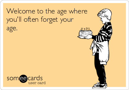 of the funniest ecards you'll ever read  the huffington post, Birthday card