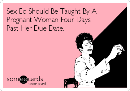 Dating ecards due