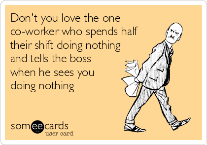 Rottenecards About Co Workers Pictures to Pin on Pinterest ...