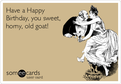 Flirty Birthday Ecards For Her Flirting Dating With Sweet People